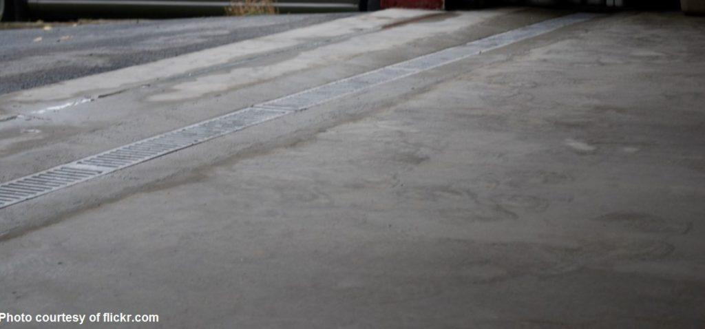 garage floor drain3